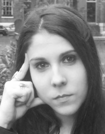 María Belén Montoro